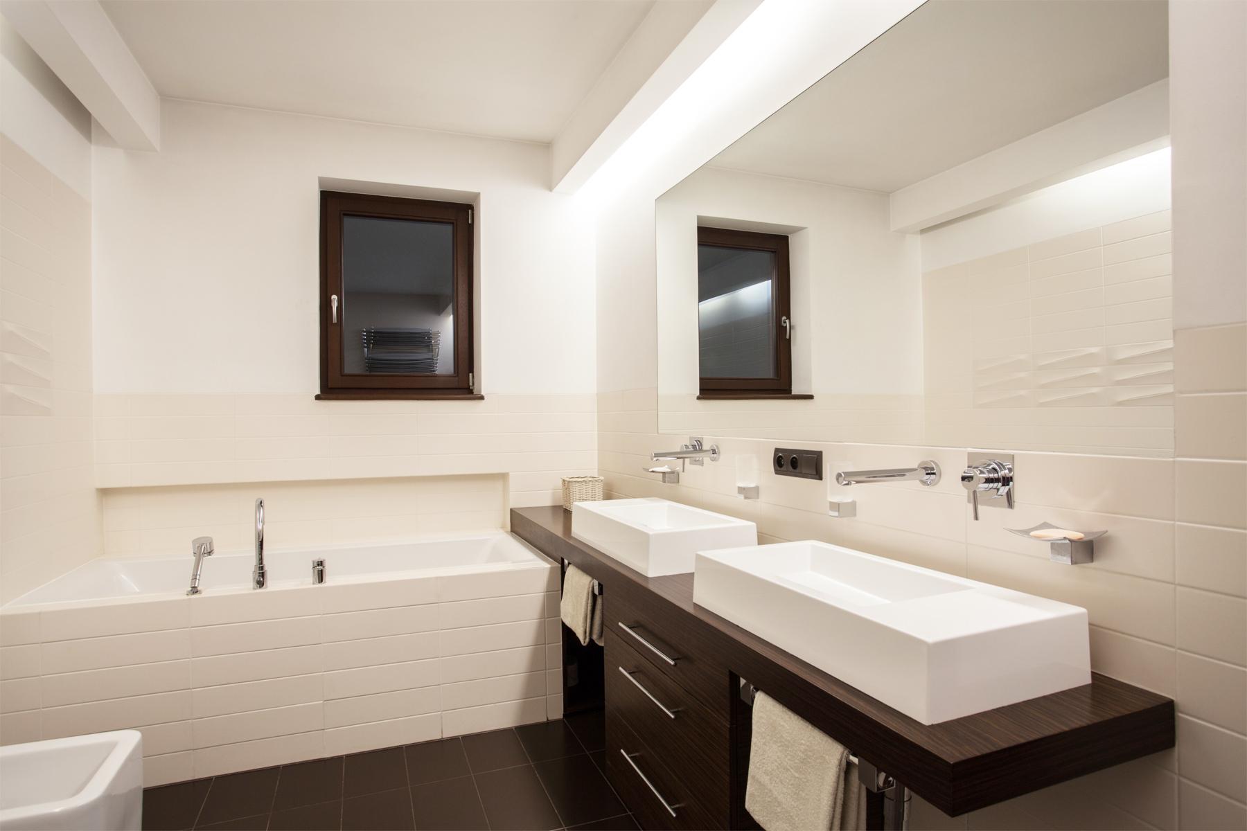 Reformas de cuartos de baño en A Coruña